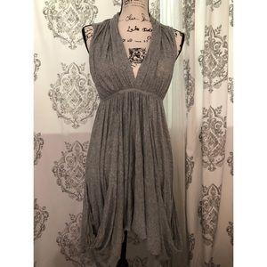 All saints vintage dress